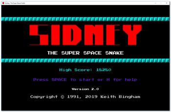 Sidney_Screen1